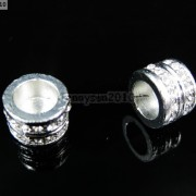10-Set-Crystal-Rhinestone-Strong-Magnetic-Connector-Clasp-For-Bracelet-Necklace-370912731583-7705