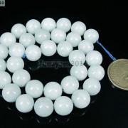 100-Natural-Aquamarine-Gemstone-Round-Beads-155039039-4mm-6mm-8mm-10mm-12mm-14mm-261340292731-1348