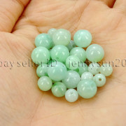 100Pcs-Natural-Jadeite-Nephrite-Jade-Gemstones-Round-Loose-Beads-5mm-6mm-7mm-282311800766-4