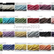 100pcs-Mixed-Czech-Glass-Pearl-Round-Loose-Beads-3mm-4mm-6mm-8mm-10mm-12mm-14mm-261236276115-2