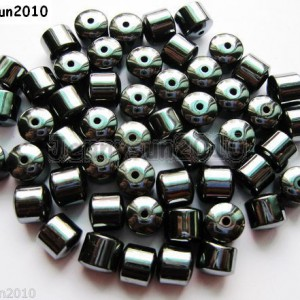 with hematite products beads skull