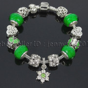 Big-Hole-Crystal-Charm-Beads-Fit-European-Charms-Bracelet-Jewerly-Chain-Silver-282113699406-2dd2