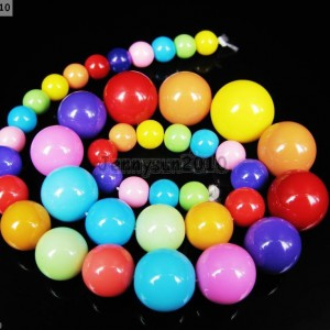 Colorful-Top-Quality-Czech-Opaque-Coated-Glass-Pearl-Graduated-Round-Beads-17-281183941504