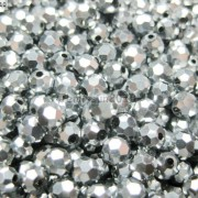 Czech-Crystal-4mm-Faceted-Round-Loose-Beads-For-Bracelet-Necklace-Jewelry-Making-370925366312-7d4b