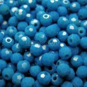 Czech-Crystal-4mm-Faceted-Round-Loose-Beads-For-Bracelet-Necklace-Jewelry-Making-370925366312-fcb6
