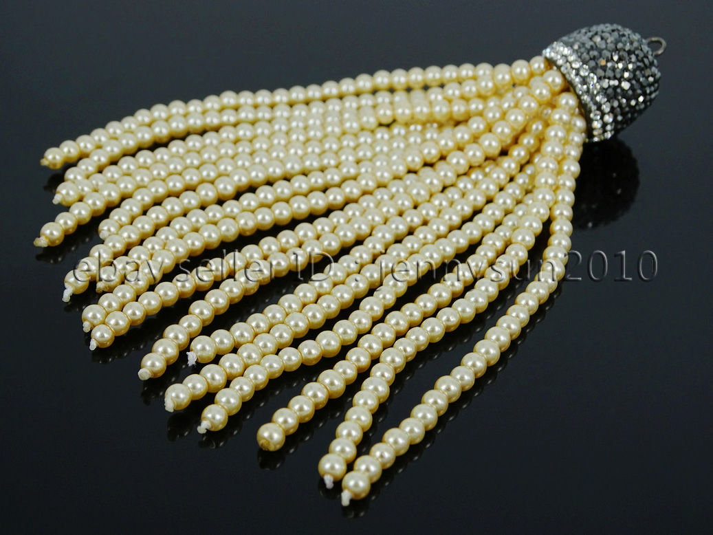 designed store design mala custom beads