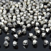 Freeshipping-100Pcs-Top-Quality-Czech-Crystal-Faceted-Bicone-Beads-5mm-Pick-260874775465-700f