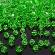 Freeshipping-100Pcs-Top-Quality-Czech-Crystal-Faceted-Bicone-Beads-5mm-Pick-260874775465-7a1b
