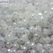 Freeshipping-100Pcs-Top-Quality-Czech-Crystal-Faceted-Rondelle-Beads-3x-4mm-Pick-260877839281-193c