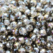 Freeshipping-100Pcs-Top-Quality-Czech-Crystal-Faceted-Rondelle-Beads-3x-4mm-Pick-260877839281-4cc7