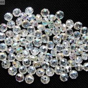 Freeshipping-100Pcs-Top-Quality-Czech-Crystal-Faceted-Rondelle-Beads-3x-4mm-Pick-260877839281-8fd8