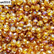 Freeshipping-100Pcs-Top-Quality-Czech-Crystal-Faceted-Rondelle-Beads-3x-4mm-Pick-260877839281-9c58