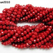 Freeshipping-100Pcs-Top-Quality-Czech-Crystal-Faceted-Rondelle-Beads-3x-4mm-Pick-260877839281-9e6b