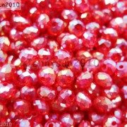 Freeshipping-100Pcs-Top-Quality-Czech-Crystal-Faceted-Rondelle-Beads-3x-4mm-Pick-260877839281-d559