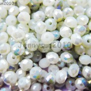 Freeshipping-100Pcs-Top-Quality-Czech-Crystal-Faceted-Rondelle-Beads-3x-4mm-Pick-260877839281-d9fc