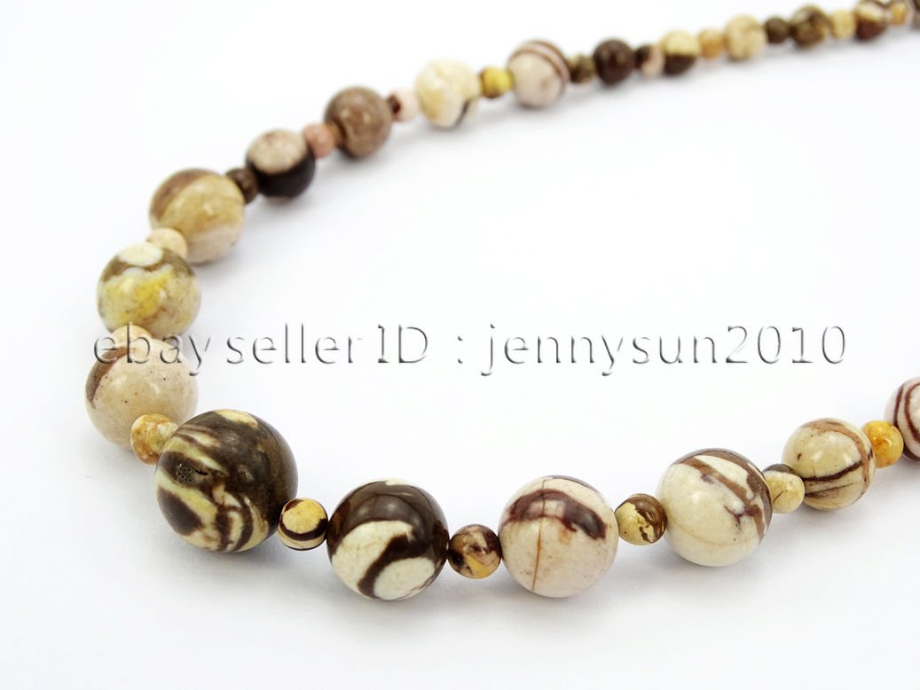 enlarge vitality passion htm quiet jewelry p stones love photo necklace bu natural courage