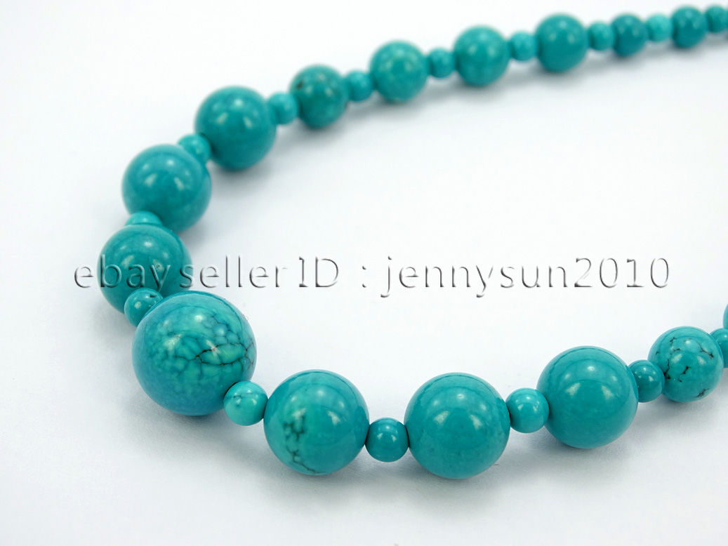 gemstone of product art beads prehnite jewellery kookeli strand natural