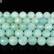 Natural-Amazonite-Gemstone-Faceted-Round-Beads-16-2mm-4mm-6mm-8mm-10mm-12mm-261310558373-5