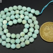 Natural-Amazonite-Gemstone-Faceted-Round-Beads-16039039-2mm-4mm-6mm-8mm-10mm-12mm-261310558373-18e2