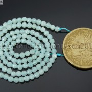 Natural-Amazonite-Gemstone-Faceted-Round-Beads-16039039-2mm-4mm-6mm-8mm-10mm-12mm-261310558373-48f2