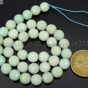 Natural-Amazonite-Gemstone-Faceted-Round-Beads-16039039-2mm-4mm-6mm-8mm-10mm-12mm-261310558373-aabc