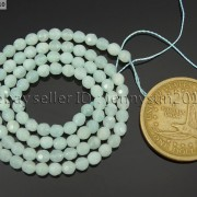 Natural-Amazonite-Gemstone-Faceted-Round-Beads-16039039-2mm-4mm-6mm-8mm-10mm-12mm-261310558373-b206