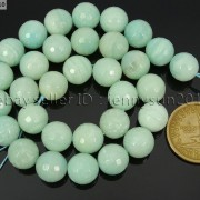 Natural-Amazonite-Gemstone-Faceted-Round-Beads-16039039-2mm-4mm-6mm-8mm-10mm-12mm-261310558373-fabe