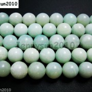 Natural-Amazonite-Gemstone-Round-Loose-Beads-16039039-2mm-3mm-4mm-6mm-8mm-10mm-12mm-261069784864-be4e