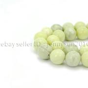 Natural-Australia-Butter-Jasper-Gemstone-Round-Beads-155-4mm-6mm-8mm-10mm-282395570742-5