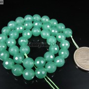 Natural-Aventurine-Gemstone-Faceted-Round-Beads-155039039-2mm-4mm-6mm-8mm-10mm-12mm-281217923104-552e