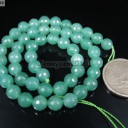 Natural-Aventurine-Gemstone-Faceted-Round-Beads-155039039-2mm-4mm-6mm-8mm-10mm-12mm-281217923104-6613