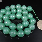 Natural-Aventurine-Gemstone-Faceted-Round-Beads-155039039-2mm-4mm-6mm-8mm-10mm-12mm-281217923104-9b0a