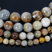Natural-Bamboo-Leaf-Agate-Gemstone-Round-Beads-155-Strand-6mm-8mm-10mm-12mm-282075944527-2