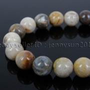 Natural-Bamboo-Leaf-Agate-Gemstone-Round-Beads-155-Strand-6mm-8mm-10mm-12mm-282075944527-4