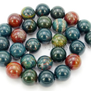 Natural-Blood-Stone-Gemstone-Round-Spacer-Beads-155039039-4mm-6mm-8mm-10mm-12mm-282323681030-3b72
