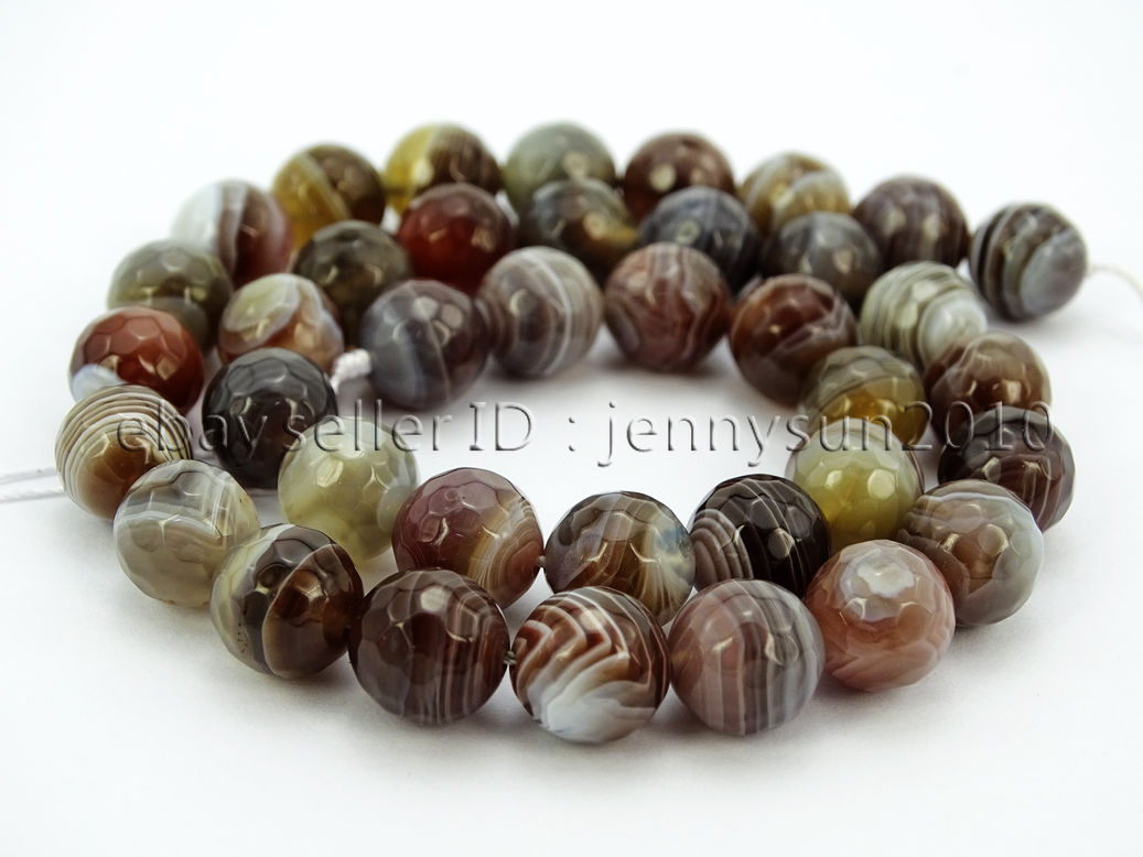 7.5 Inch 10x24mm Natural Montana Agate Smooth Fancy Pyramid Shape Briolettes Beads Strand 10 Beads 5505-06
