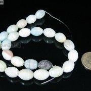 Natural-Colorful-Amazonite-Gemstone-Beads-16039039-Nugget-Coin-Rice-Square-Rectangle-261355000489-4ad8