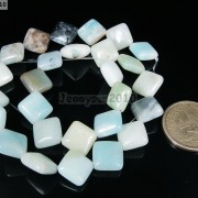 Natural-Colorful-Amazonite-Gemstone-Beads-16039039-Nugget-Coin-Rice-Square-Rectangle-261355000489-76b3