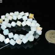 Natural-Colorful-Amazonite-Gemstone-Beads-16039039-Nugget-Coin-Rice-Square-Rectangle-261355000489-d333