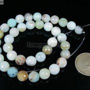 Natural-Colorful-Amazonite-Gemstone-Faceted-Round-Beads-16039039-4mm-6mm-8mm-10mm-281226304071-30be