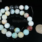 Natural-Colorful-Amazonite-Gemstone-Faceted-Round-Beads-16039039-4mm-6mm-8mm-10mm-281226304071-6164