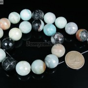 Natural-Colorful-Amazonite-Gemstone-Faceted-Round-Beads-16039039-4mm-6mm-8mm-10mm-281226304071-b223