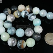 Natural-Colorful-Amazonite-Gemstone-Faceted-Round-Beads-16039039-4mm-6mm-8mm-10mm-281226304071-ce9b