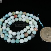 Natural-Colorful-Amazonite-Gemstone-Faceted-Round-Beads-16039039-4mm-6mm-8mm-10mm-281226304071-fc31