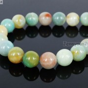 Natural-Colorful-Amazonite-Gemstone-Round-Beads-16-4mm-6mm-8mm-10mm-12mm-14mm-370961519837-4