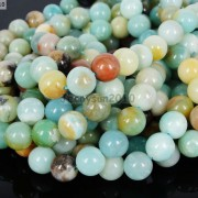 Natural-Colorful-Amazonite-Gemstone-Round-Beads-16-4mm-6mm-8mm-10mm-12mm-14mm-370961519837-5