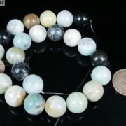 Natural-Colorful-Amazonite-Gemstone-Round-Beads-16039039-4mm-6mm-8mm-10mm-12mm-14mm-370961519837-5090
