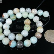 Natural-Colorful-Amazonite-Gemstone-Round-Beads-16039039-4mm-6mm-8mm-10mm-12mm-14mm-370961519837-61c7