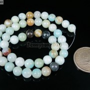 Natural-Colorful-Amazonite-Gemstone-Round-Beads-16039039-4mm-6mm-8mm-10mm-12mm-14mm-370961519837-7071
