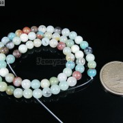 Natural-Colorful-Amazonite-Gemstone-Round-Beads-16039039-4mm-6mm-8mm-10mm-12mm-14mm-370961519837-c5bd